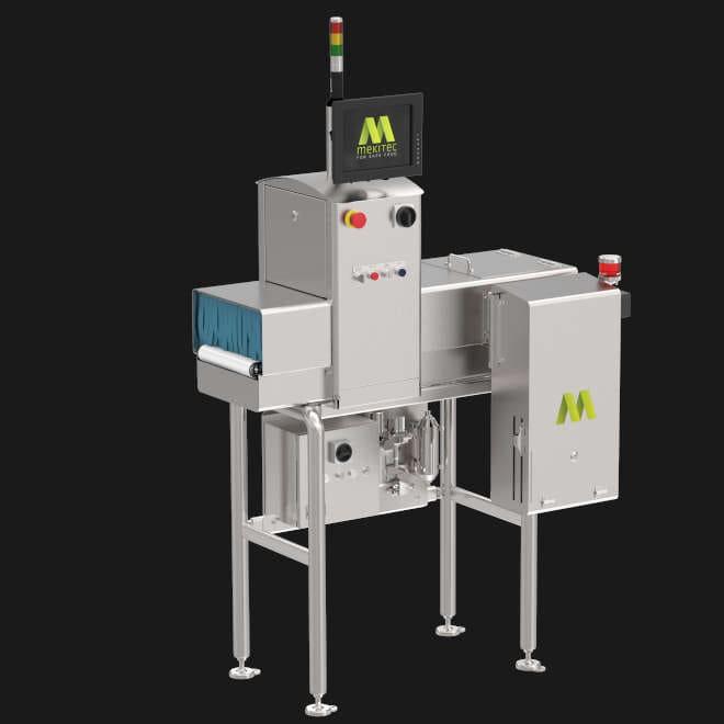Продаём X-Ray оборудование